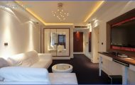 choose-the-right-hotel-1427729582-600x360.jpg