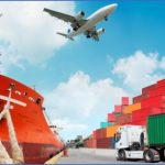 choosing the local china freight forwarder some reasons 0 150x150 Choosing the Local China Freight Forwarder – Some Reasons