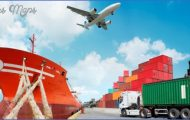 Choosing the Local China Freight Forwarder – Some Reasons_0.jpg