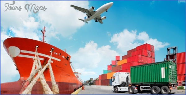 choosing the local china freight forwarder some reasons 0 Choosing the Local China Freight Forwarder – Some Reasons