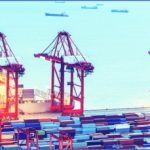 choosing the local china freight forwarder some reasons 15 150x150 Choosing the Local China Freight Forwarder – Some Reasons