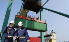 Choosing the Local China Freight Forwarder – Some Reasons_20.jpg