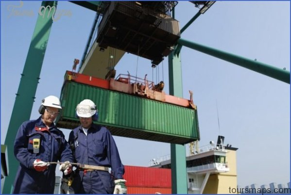 choosing the local china freight forwarder some reasons 20 Choosing the Local China Freight Forwarder – Some Reasons