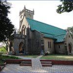 christ church kasauli 150x150 Few Useful Facts Associated With The Hotels In Kasauli