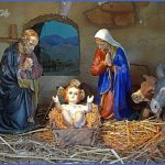 christmas in malta presepju tradition 150x150 The Cultural Origins of Maltas Christmas Traditions