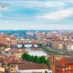 cityscape-of-Florence-with-famous-bridge-Ponte-Vecchio-Florence-Italy-min.jpg