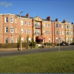 clifton arms hotel 150x150 Make Holiday Stay Luxurious And Memorable Holiday Apartments Lytham