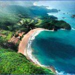 coast 150x150 6 Beaches You Should Visit In Costa Rica