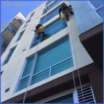 commercial building choosing the right window cleaning company 11 150x150 Commercial Building: Choosing the Right Window Cleaning Company?