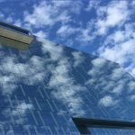 commercial building choosing the right window cleaning company 12 150x150 Commercial Building: Choosing the Right Window Cleaning Company?