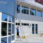 commercial building choosing the right window cleaning company 14 150x150 Commercial Building: Choosing the Right Window Cleaning Company?