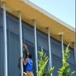 commercial building choosing the right window cleaning company 15 150x150 Commercial Building: Choosing the Right Window Cleaning Company?