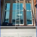 commercial building choosing the right window cleaning company 16 150x150 Commercial Building: Choosing the Right Window Cleaning Company?