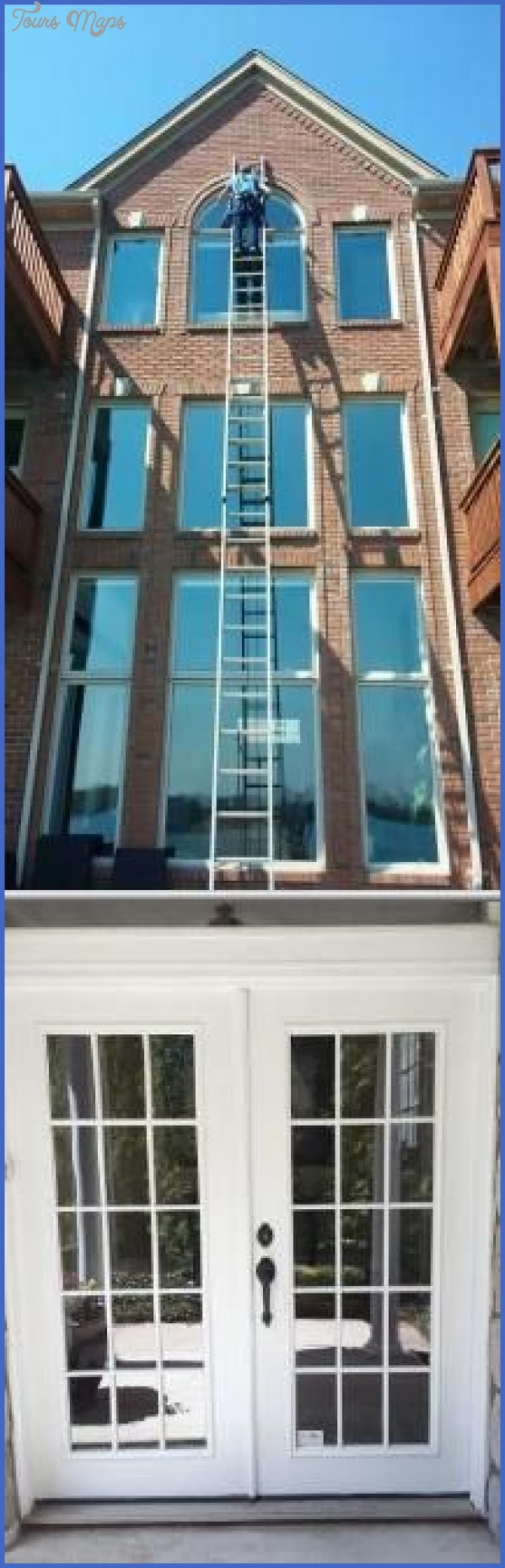 commercial building choosing the right window cleaning company 16 Commercial Building: Choosing the Right Window Cleaning Company?