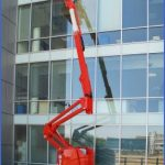 commercial building choosing the right window cleaning company 3 150x150 Commercial Building: Choosing the Right Window Cleaning Company?