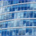 commercial building choosing the right window cleaning company 4 150x150 Commercial Building: Choosing the Right Window Cleaning Company?