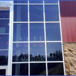 commercial building choosing the right window cleaning company 7 150x150 Commercial Building: Choosing the Right Window Cleaning Company?