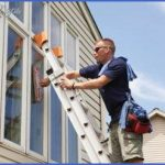 commercial building choosing the right window cleaning company 8 150x150 Commercial Building: Choosing the Right Window Cleaning Company?