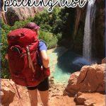 Complete-Havasu-Falls-Packing-List.jpg