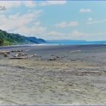 corcovado national park amigos area conservacic3b3n osa 6 150x150 6 Beaches You Should Visit In Costa Rica