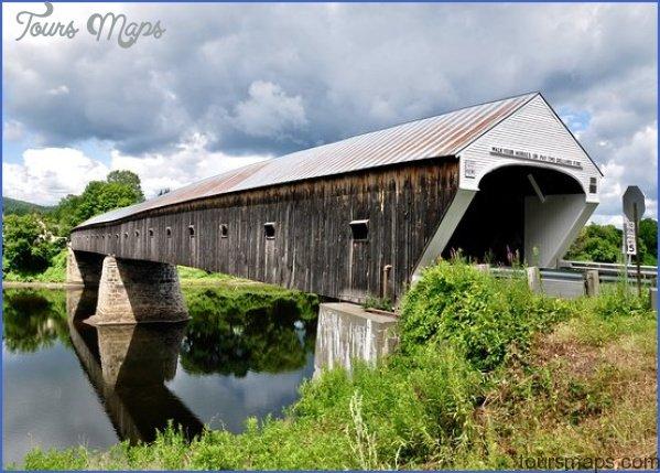 cornish-windsor-bridge.jpg