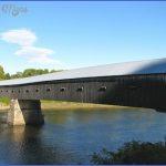 cornish_windsor_bridge-1.jpg