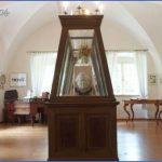 csm td  schubertmuseum atzenbrugg alfred frc3b6hlich 7517cfc135 150x150 SCHUBERT MUSEUM
