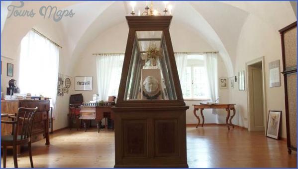 csm td  schubertmuseum atzenbrugg alfred frc3b6hlich 7517cfc135 SCHUBERT MUSEUM