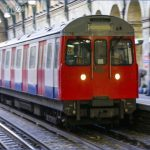 cut the cost of travelling by train 150x150 How to Cut the Cost of travelling