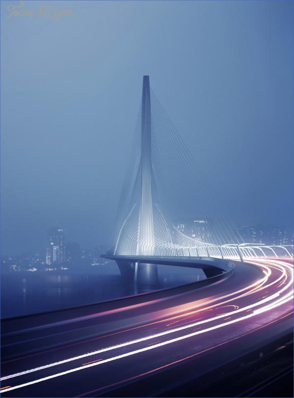 Danjiang_Bridge_Taipei_MIR_09.jpg?1439575129