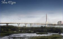 Danjiang_Bridge_Taipei_VisualArch_02.jpg?1439575211