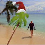 december in costa rica 150x150 6 Beaches You Should Visit In Costa Rica