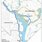 delaware aqueduct bridge map oldest extant suspension bridge map in america 11 150x150 DELAWARE AQUEDUCT BRIDGE MAP OLDEST EXTANT SUSPENSION BRIDGE MAP IN AMERICA