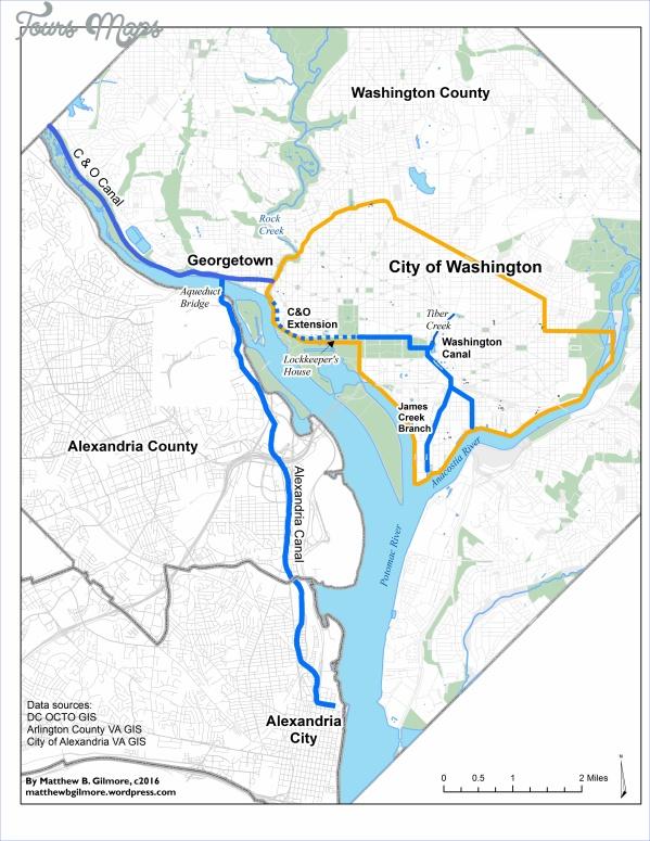 delaware aqueduct bridge map oldest extant suspension bridge map in america 11 DELAWARE AQUEDUCT BRIDGE MAP OLDEST EXTANT SUSPENSION BRIDGE MAP IN AMERICA
