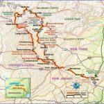 delaware aqueduct bridge map oldest extant suspension bridge map in america 2 150x150 DELAWARE AQUEDUCT BRIDGE MAP OLDEST EXTANT SUSPENSION BRIDGE MAP IN AMERICA
