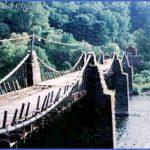 delaware aqueduct bridge map oldest extant suspension bridge map in america 4 150x150 DELAWARE AQUEDUCT BRIDGE MAP OLDEST EXTANT SUSPENSION BRIDGE MAP IN AMERICA