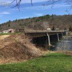 delaware aqueduct bridge map oldest extant suspension bridge map in america 9 150x150 DELAWARE AQUEDUCT BRIDGE MAP OLDEST EXTANT SUSPENSION BRIDGE MAP IN AMERICA
