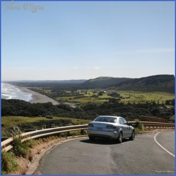 driving to muriwai beach focalpointx67focalpointy71height320outputformatquality75source3773611transformationsystemfocalpointcropwidth320securitytoken308a636414997cbec94266e89313f6e1 14 Days in Southern New Zealand: My Diary