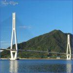 e79416e94e155465fde4c68b6381439c the bridge cable 150x150 DANJIANG BRIDGE MAP