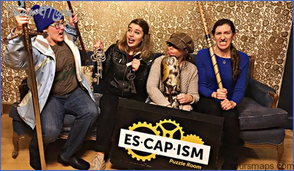 escape if you can in 60 minutes 0 ESCAPE IF YOU CAN IN 60 MINUTES!