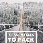essential hacks for your wintertime vacation 6 150x150 Essential Hacks For Your Wintertime Vacation