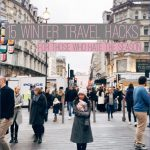 essential hacks for your wintertime vacation 9 150x150 Essential Hacks For Your Wintertime Vacation