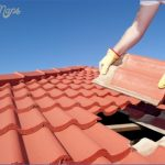 factors to consider for hiring roofing contractors 3 150x150 Factors To Consider For Hiring Roofing Contractors