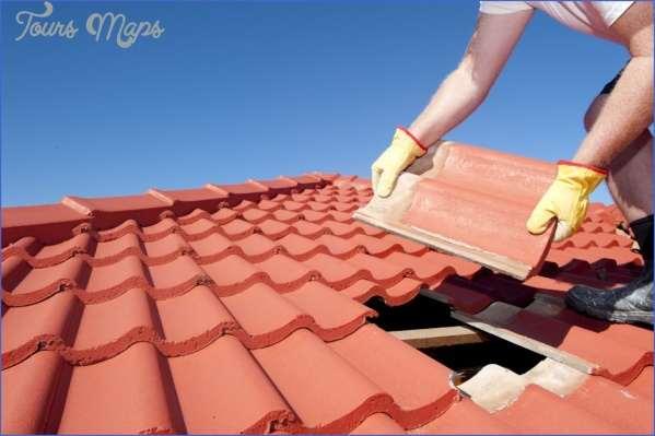 factors to consider for hiring roofing contractors 3 Factors To Consider For Hiring Roofing Contractors