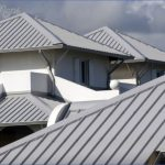 factors to consider for hiring roofing contractors 4 150x150 Factors To Consider For Hiring Roofing Contractors