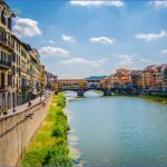 Florence-Guide-general-shots.jpg