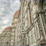Florence-Guide-general-shots-6.jpg