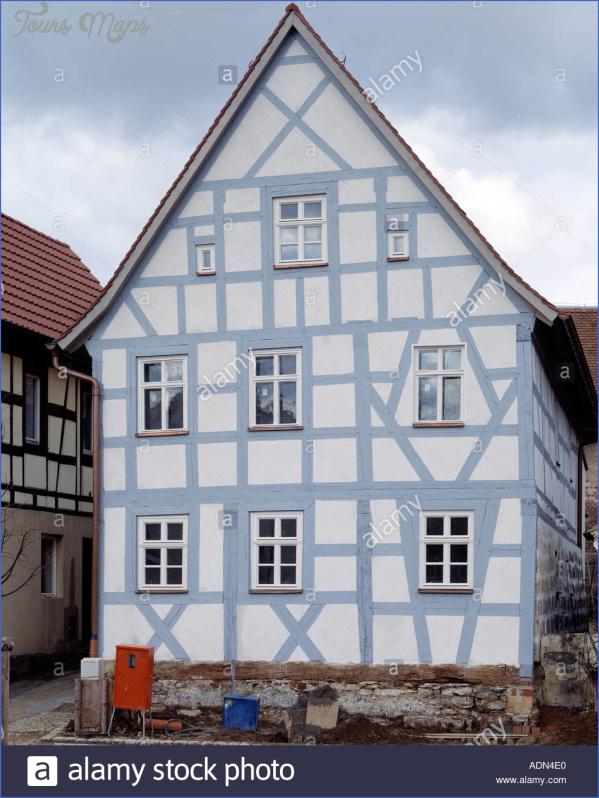 forchheim geburtshaus von levi strauss levi strauss museum adn4e0 STRAUSS MUSEUM