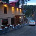 forest ville hotel and resort kasauli solan resorts fv5bor 150x150 Few Useful Facts Associated With The Hotels In Kasauli