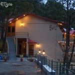 forest ville hotel and resort kasauli solan resorts nyfd11 150x150 Few Useful Facts Associated With The Hotels In Kasauli